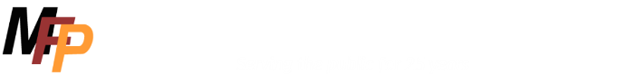 Maryland Foundation for Psychiatry, Inc. Logo
